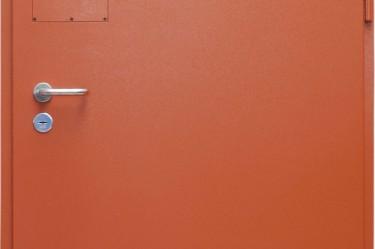 drzwi stalowe antywłamaniowe ciężkie RC4
